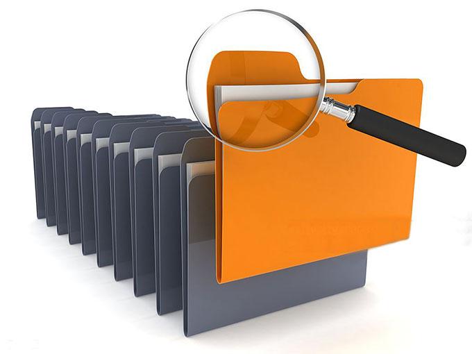 FTP - Protocolo de Transferência de Arquivos